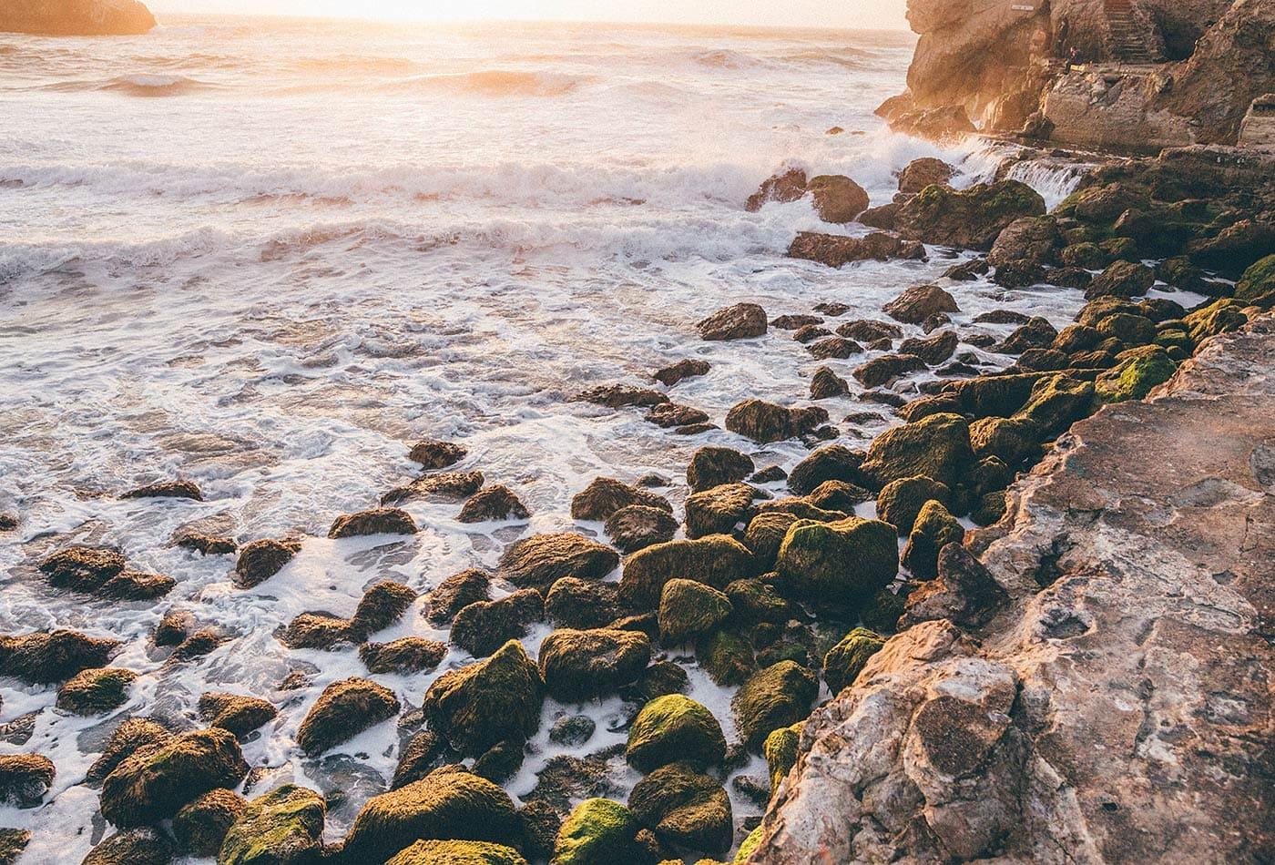 ocean waves rocks 2 web