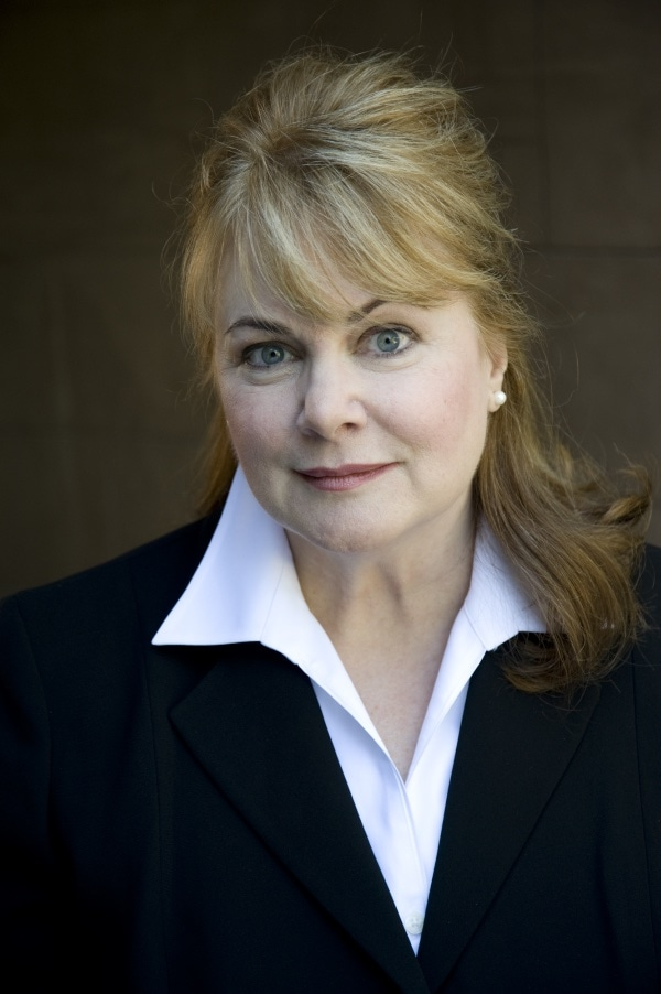 Yvonne Seeley, Esq.