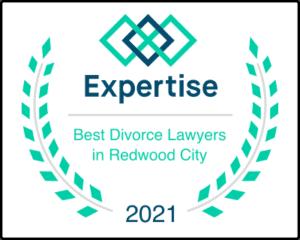 Ca Redwood City Divorce Attorney 2021